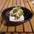 恵比寿 箸庵 - 料理写真:山形だし冷奴