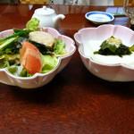 磯寿司 - 料理写真: