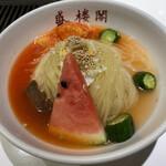 135146395 - 盛岡冷麺