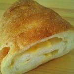 13515503 - チーズフランス