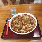 赤兎馬 - 料理写真: