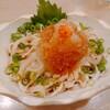 Torishige - 料理写真: