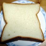 ぱん工房 むかぼう - 食パン