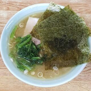 オノミチ - 料理写真: