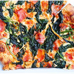 the pizza tokyo -