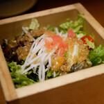Tosaka-na Dining Gosso -