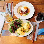 HEAVENLY Island Lifestyle -