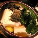 堂島米酒会所 - 堂島米酒会所