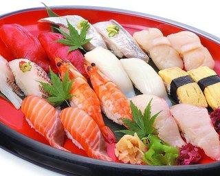阿波水産 - 大漁盛り 大勢でワイワイ!地元の港でしか「見れない」・「獲れない」魚も多数登場!!