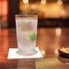 Bar K6 - ドリンク写真: