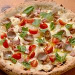 Italian&Rotisserie TRATTORIA LA COCORICO -