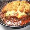 レッドロック洋食工房 - 料理写真:パワーランチ!