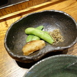 みかわ 是山居 - 2012.06.21