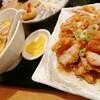 新中華 - 料理写真: