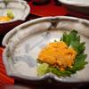 五足のくつ - 料理写真:
