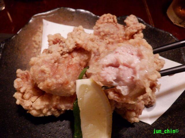 肉と和SAKEの個室居酒屋 ばく  五反田店 の料理の写真