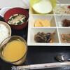 弘前プリンスホテル 弘前駅北 - 料理写真: