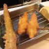 串芳 - 料理写真: