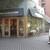 CAFE Elliott Avenue - 外観