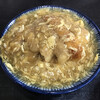 加登屋食堂 - 料理写真:あんかけカツ丼