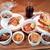 レストラン イル・ペペ - 料理写真: