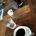 タジマコーヒー -