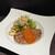 和食と鉄板 あじ菜 -