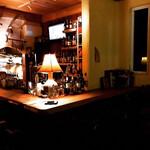 リックスカフェ -