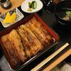 前川 - 料理写真: