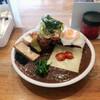 Kareyasanritorushoppu - 料理写真:スペシャルカレー