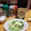 やきとり小柳 - 料理写真: