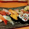しのぶ寿司