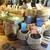 コナズ珈琲 - 内観写真:コーヒー豆売ってます♡