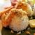 コナズ珈琲 - 料理写真:ごはん アップで♡