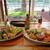 コナズ珈琲 - 料理写真:ハワイアンランチ♡