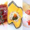 東郷 - 料理写真:お料理写真