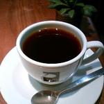 13527372 - ストレートコーヒー