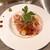 成城青果 - 料理写真:肉丼