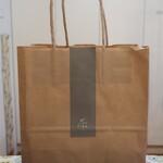 135282740 - 包装袋