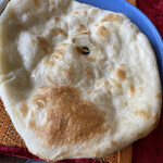 インド家庭料理 ラニ -
