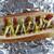 フーズ ホットドッグ - 料理写真:ホットドッグ 170円 (2020.8)