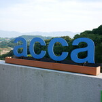 acca -