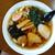 鈴木食堂 - 料理写真:らーめん(¥650税込み)