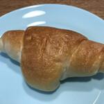 パンド坊 - 有馬金泉塩パン