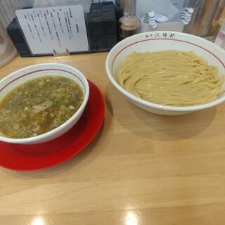 麺や 江陽軒