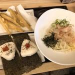 めい泉 - 料理写真: