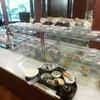 金沢マンテンホテル - 料理写真:'20/08/21 小鉢いろいろ