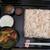 志の家 - 料理写真:かもせいろ 1450円(2020年8月)