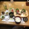 和食処 うえ田 - 料理写真: