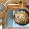 ふもと屋 - 料理写真: